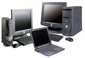 Computer Repair Carlisle - Westford Computer Services