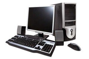 Computer Repair Acton, MA