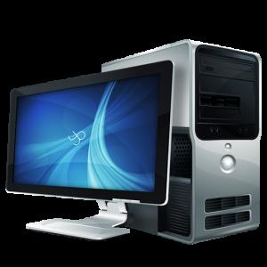Desktop Computer Repair - Westford Computer Services
