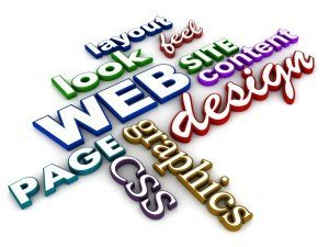 Online Marketing services in Westford MA