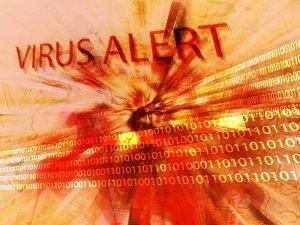 Virus Removal Service - Groton, Littleton, Westford, Nashua