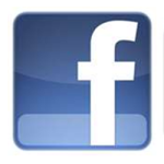 Facebook - WestfordComputerServices