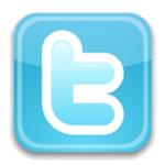 Twitter - WestfordComputerServices