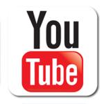 YouTube - WestfordComputerServices