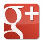 Google+ - WestfordComputerServices
