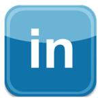 LinkedIn - WestfordComputerServices