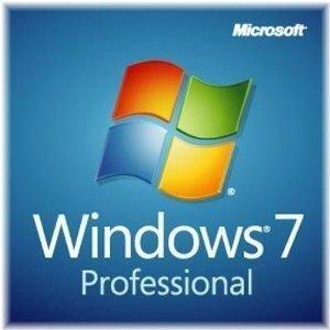 Windows 7 Professional SP1 64-bit  - Westford Computer Services