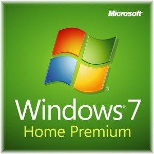 Windows 7 Home Premium  - Westford Computer Services