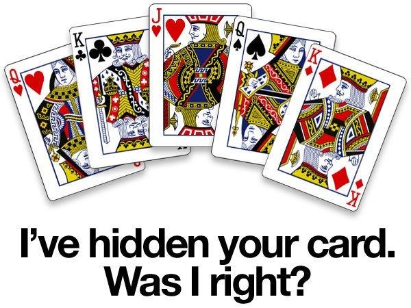 card-trick2 - WCS