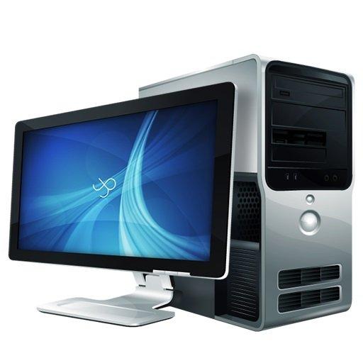 Computer Repair Chelmsford ma