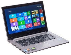Laptop Repair Chelmsford, MA