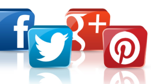 Social Media Management and Training - Chelmsford, MA