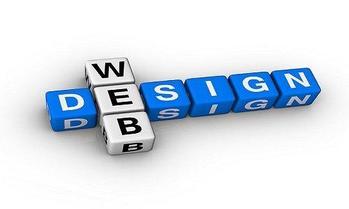 Website-Design - Chelmsford, MA