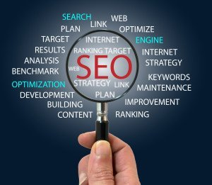 Search Engine Optimization - Chelmsford, MA