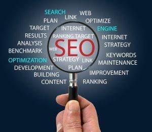 Search Engine Optimization - Chelmsford, MA