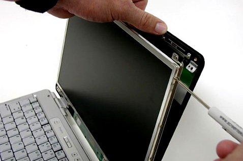 laptop screen repair Chelmsford MA
