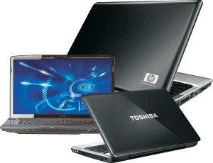 Laptop Tune-Up - Nashua, NH