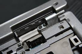 ​Laptop Hinge Repair -Lowell, MA