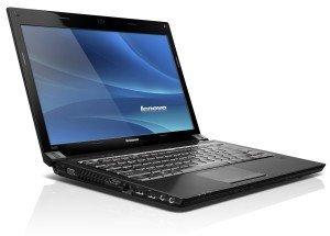 Laptop Repair Lowell