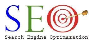 SEO - Search Engine Optimization - Nashua, NH