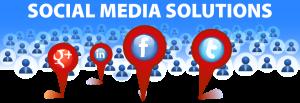 Social Media Management - Nashua, NH