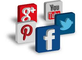 Social Media Marketing - Lowell, MA