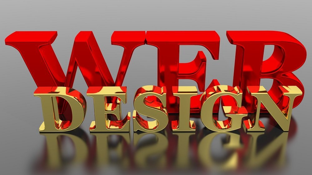 Website Design Lowell MA