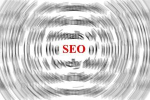 SEO - Search Engine Optimization - Lowell, MA