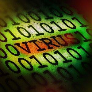 Computer Virus Removal - Nashua, NH