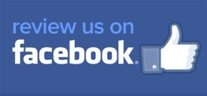Review Westford Computer Services on Facebook