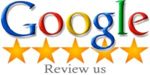 Review Westford Computer Services on Google+