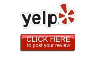 Review Westford Computer Services on Yelp